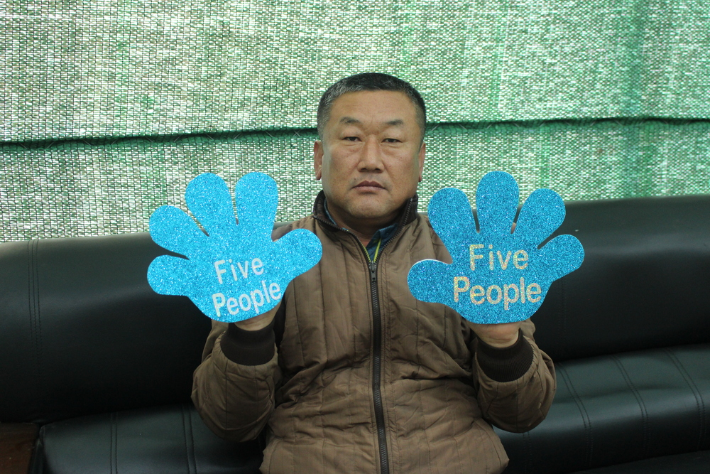 528호 김상현.JPG